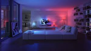 hue lights amazon black friday the best smart bulbs 2017 t3
