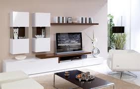 Livingroom Tv Leonawongdesign Co Storage Wall Units Living Room Bibliafull