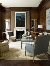 idea accents living room wood walls decorating ideas glass elegant chandelier