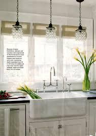 Copper Pendant Lights Kitchen Brown Sectional Rug Black Marble Backsplash White Pendant Lights