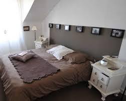 fabriquer sa chambre de culture fabriquer chambre de culture membres with fabriquer chambre de