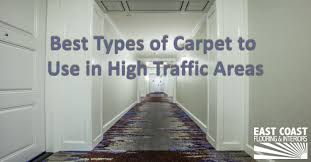 commercial carpet flooring that lasts east coast fl