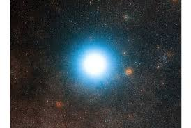 How Long Does It Take To Travel A Light Year 100 Million Plan Will Send Probes To The Nearest Star