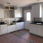 staten island kitchens staten island kitchen cabinet 25 photos cabinetry 1527