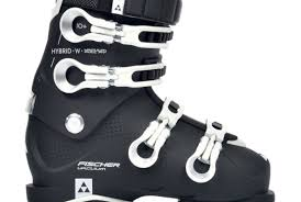 womens ski boots nz fischer boots 2015 fischer zealand skis boots bindings