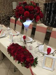 d coration florale mariage bouquets et composition décoration florale pour salle de mariage