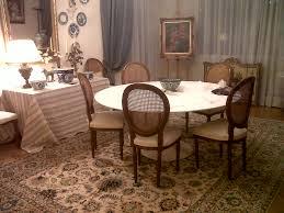 dwr dining table instadiningtable us
