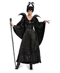 plus size costumes plus size womencostume
