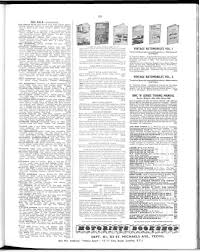 classified advertisement section motor sport magazine archive