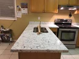 kitchen island get a great deal on a cabinet or counter in city