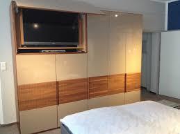 Schlafzimmerschrank Von Joop Regale U0026 Schränke Kleiderschränke Angebote Bei Used Design