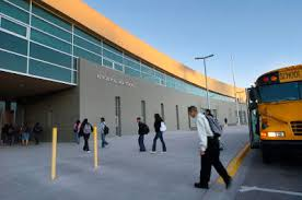 high school in united states abq charter school is ranked 76th among u s high schools