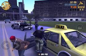 gta 3 apk grand theft auto 3 iphone free ipa for