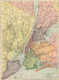 Us Zip Code Map New York On Us Map New York Map Map Of New York City Maps Usa