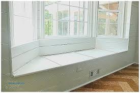 Bay Window Bench Ideas Storage Benches And Nightstands Beautiful How To Build A Window