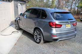 bmw x5 electric car if bmw i5 is canceled what does that for its electric cars