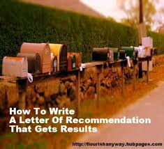 9 best recommendation images on pinterest reference letter