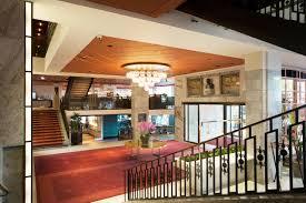 hotel haymarket by scandic stockholm sweden booking com