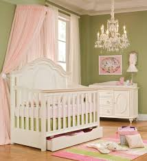Baby Cribs 4 In 1 Convertible 4 In 1 Convertible Baby Crib Adorable Home