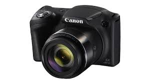 Canon Rugged Camera Ces 2017 Camera Roundup Panasonic Lumix Gh5 Canon Powershot G9 X