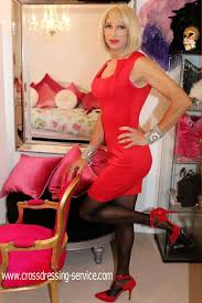 Crossdresser Stockings High Heels | rhonda sheer on twitter gorgeous i d love to get together with