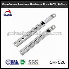 Drafting Table Parts Bedroom Furniture Parts Furniture Parts Springs Adjustable