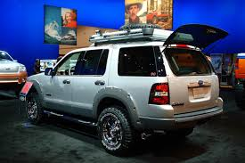 kbb 2005 ford explorer 2003 ford mustang kbb car autos gallery