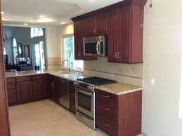 kitchen cabinet company names kitchen cabinet company names medium size of supply company kitchen