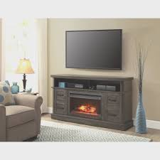 fireplace awesome fireplace set walmart decorate ideas excellent