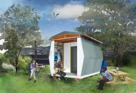 Home Design For Village by Designing For Our Community The Pod Initiative Srg Partnership