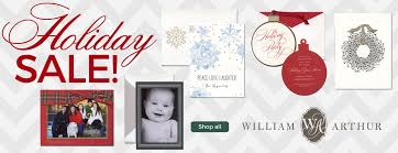 personalized stationery and gifts for every day and s