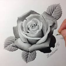 424 best roses images on pinterest tattoo designs tattoo ideas