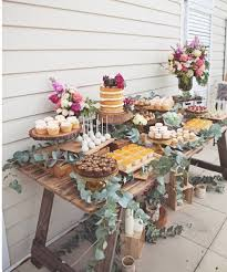 pin by forrest and j on love is sweet pinterest bridal showers