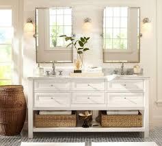 restoration hardware bathroom vanity free designs interior