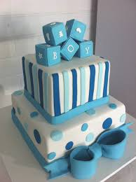 baby shower cakes for boy decorating ideas best and design tips