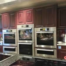 Home Design Center Dallas Tx Miele Dallas Experience Center 10 Photos Appliances 1700 Oak