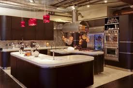 best modern kitchen ideas u2014 all home design ideas