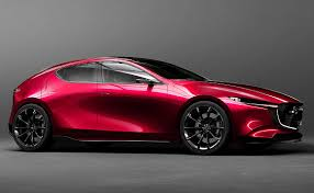 is mazda japanese mazda channels less is more japanese aesthetic in 2 tokyo concepts