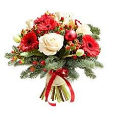Flowers For Delivery Send Flowers To Tartu Estonia Flowers Delivery To Tartu