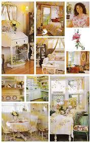 cottage style magazine cottage style issue 77 enchanted treasures
