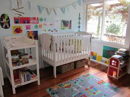 Small Bedroom Two Twin Beds Nursery Ideas For Twins Gender Neutral Shared Bedroom Sisters Twin