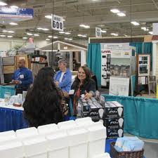 Home Design Expo Centre Fayetteville Home Design And Remodeling Show Faypwc Com