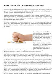 tricks that can help you stop smoking completely 1 638 jpg cb u003d1422831057