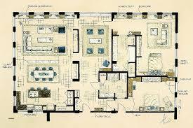 best floor plan app app for floor plans best of collection house floor plan app s the