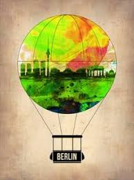 air balloon l for sale air ballooning artwork for sale artwork and prints at art com