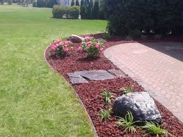 Lava Rock Garden Lava Rock Landscaping Ideas Inspiration 15 Best Images About