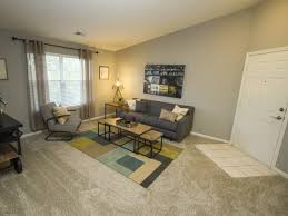 One Bedroom Apartments Kansas City Northland Heights Apartments Kansas City Mo Apartment Finder
