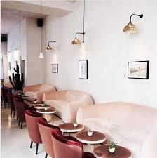 Dekar Interior Design 130 Best Commercial Spaces Interior Design Images On Pinterest