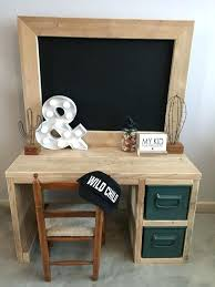 Small Kid Desk Desks For Desks For Teenagers Home Ideas For Small Living