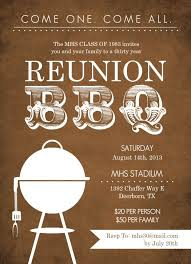 13 best 20 year class reunion ideas images on pinterest family